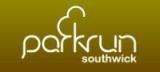 parkrun southwick logo 3 (2015_11_13 00_54_56 UTC)