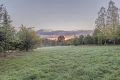Sunrise 03.10.2018 DKG_2264