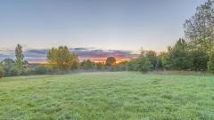 Sunrise 03.10.2018 DKG_2275